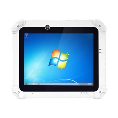 DT ResearchMobile Rugged Tablet DT398B-MD-C - 9.7