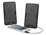 PS-2500 - Speakers - for portable use