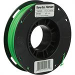 MakerBot Industries 1.75mm PLA Filament Small Spool, 0.5 lb - True Green MP05951