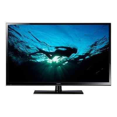 Samsung ElectronicsPN51F4500BF - 51