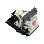 Projector lamp - for Christie DWU670-E; E Series DWU670-E