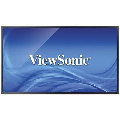 ViewSonicCDP5562-L 55