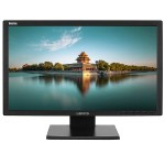 "ThinkVision LT2024 - LED monitor - 20"" (20.0"" viewable) - 1600 x 900 - TN - 250 cd/m² - 1000:1 - 5 ms - business black"