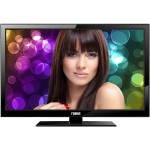 "NAXA NT-2407 24"" 1080P LED TV & MEDIA P"