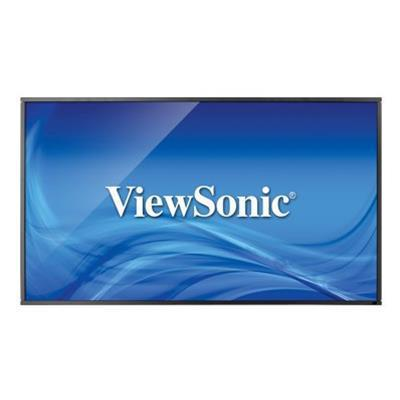 ViewSonicCDP5560-TL - 55