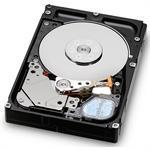 """Ultrastar C15K600 HUC156030CS4204 - Hard drive - 300 GB - internal - 2.5"""" SFF - SAS 12Gb/s - 15000 rpm - buffer: 128 MB"""