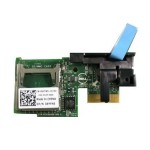 Internal Dual SD Module - Card reader (SD) - with 12 GB SD Memory Card - for PowerEdge T320