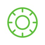 SafeGuard Basic Encryption Bundle - License - 1 client - volume - 25-49 licenses - Win