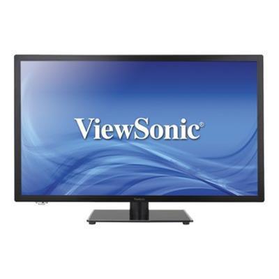 ViewSonic32