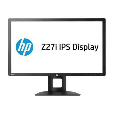 HPZ27I 27-INCH IPS MONITOR US(D7P92A4#ABA)
