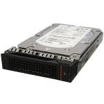 """Gen3 - Hard drive - 1 TB - hot-swap - 2.5"""" - SATA 6Gb/s - NL - 7200 rpm - (CRU) - Tier 1 - for Flex System x240 M5 (2.5""""); System x3250 M6 (2.5""""); x3850 X6 (2.5""""); x3950 X6 (2.5"""")"""