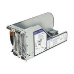 Half-Length I/O Book - system bus extender