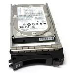"300GB 2.5"" SAS HDD 64 MB Cache 2.5"" Internal Bare"