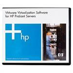 VMware vSphere Standard to vCloud Suite Standard Upgrade for 1 Processor 3yr Support E-LTU
