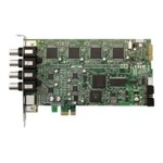 Videum 4400 AV - Video capture adapter - PCIe - NTSC, PAL