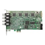 Videum 4400 VO Xpress - Video capture adapter - PCIe - NTSC, PAL