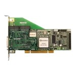Videum 0016 VO - Video capture adapter - PCI - NTSC, PAL