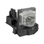 Projector lamp - for ASK Proxima A3100, A3300; InFocus Learn Big IN3102, IN3106
