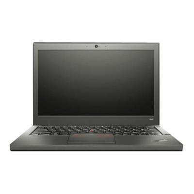 Lenovo ThinkPad X240 20AM - 12.5