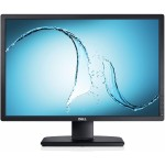 "UltraSharp U2412M 24"" LED-Backlit LCD Monitor"