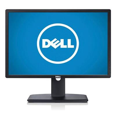 Dell UltraSharp U2413 - LED monitor - 24