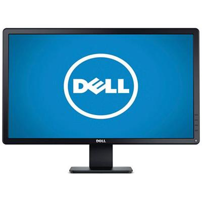 Dell E2414H - LED monitor - 24