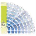 Pantone Plus Series - CMYK Coated & Uncoated GP5101