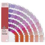 Pantone Plus Series - Premium Metallics Coated GG1505