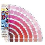 Pantone Plus Series - Color Bridge Uncoated GG5104