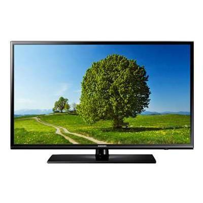Samsung ElectronicsHG39NA577CF - 39