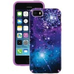 Speck Products CandyShell Inked iPhone 5s & iPhone 5 Cases - Galaxy/Revolution SPK-A2751