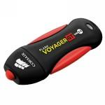 Flash Voyager GT - USB flash drive - 128 GB - USB 3.0