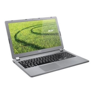 Acer Aspire V5-573P-6865 Intel Core i5-4200U Dual-Core 1.60GHz Laptop - 8GB RAM, 1TB HDD, 15.6