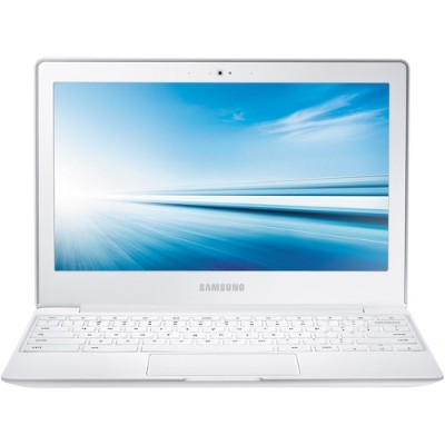 Samsung XE503C12 Samsung Exynos 5 Octa 5420 1.9GHz Chromebook 2 - 4GB RAM, 16GB Flash, 11.6