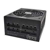Evga SuperNOVA 750 G2 - Power supply (internal) - 80 PLUS Gold - AC 100-240 V - 750 Watt 220-G2-0750-XR