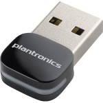 Plantronics BT300-M - Network adapter - USB - Bluetooth 2.0 89259-01