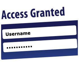 Dell SonicWALL Granular Access