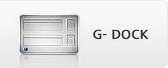 G-Dock