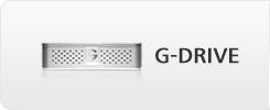 G-Drive