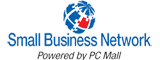 Small Business Network - Powered by PC Mall