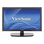 "ViewSonic 16"" Commercial-Grade LED TV VT1602-L"
