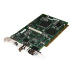 Polycom ViewCast Osprey 530 - Video capture adapter - PCI-X OSPY-530