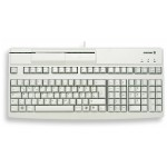 Cherry G80-8200 ADVANCED PERFORMANCE KEYBOARD G808200LPDUS0