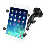 RAM Mounts X-Grip II - Car holder - for Apple iPad mini RAM-B-166-UN8U