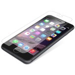 ZAGG InvisibleShield Original for Apple iPhone 6 - Screen IP6OWS-F00