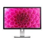 "Dell Monitor 27"" Ultra HD 4K LED Monitor - 16:9 - 2,000,000:1 Dynamic Contrast Ratio, 3840 x 2160 Resolution P2715Q"