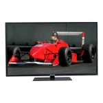 "Orion 42"" LED TV SLED4219"