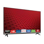"Vizio 60"" Class E-Series Full-Array LED Smart TV E60-C3"