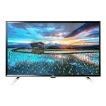 "TCL Corporation 32"" TCL LED HDTV 32D2700"