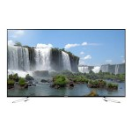 "Samsung Electronics UN75J6300AF - 75"" Class ( 74.5"" viewable ) - J6300 Series LED TV - Smart TV - 1080p (Full HD) UN75J6300AFXZA"